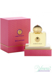 Amouage Beloved EDP 100ml για γυναίκες Women`s Fragrance