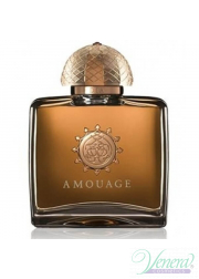 Amouage Dia Pour Femme EDP 100ml for Women Women`s Fragrance