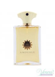 Amouage Dia Pour Homme EDP 100ml για άνδρες ασυσκεύαστo Men`s Fragrance without package