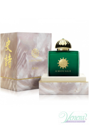 Amouage Epic Woman EDP 100ml για γυναίκες Women`s Fragrance