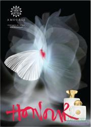 Amouage Honour Woman EDP 100ml για γυναίκες Women's Fragrance