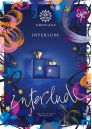 Amouage Interlude Woman EDP 100ml за Жени
