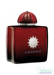 Amouage Lyric Woman EDP 100ml για γυναίκες ασυσκεύαστo Women`s Fragrances without package