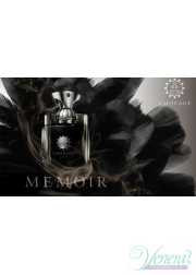 Amouage Memoir Woman EDP 100ml για γυναίκες Women`s Fragrance