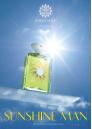 Amouage Sunshine Man EDP 100ml за Мъже БЕЗ ОПАКОВКА Мъжки Парфюми без опаковка