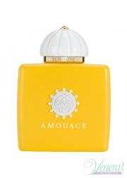 Amouage Sunshine EDP 100ml για γυναίκες ασυσκεύ...