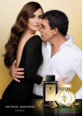 Antonio Banderas Her Golden Secret EDT 50ml за Жени