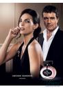 Antonio Banderas Her Secret EDT 50ml за Жени Дамски Парфюми