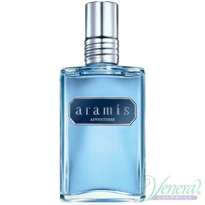 Aramis Adventurer EDT 110ml за Мъже БЕЗ ОПАКОВКА Мъжки Парфюми без опаковка
