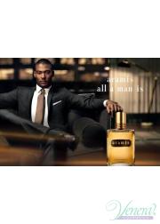 Aramis Aramis EDT 110ml for Men Men`s Fragrances
