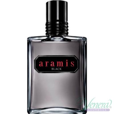 Aramis Black EDT 110ml за Мъже БЕЗ ОПАКОВКА Мъжки Парфюми без опаковка