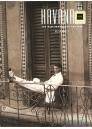 Aramis Havana EDT 100ml за Мъже Мъжки Парфюми