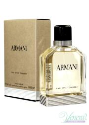Armani Eau Pour Homme EDT 50ml για άνδρες Ανδρικά Αρώματα