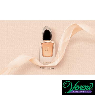 Armani Si Le Parfum EDP 40ml за Жени