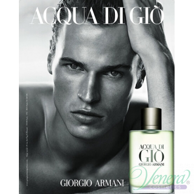 Armani Acqua Di Gio Deo Stick 75ml за Мъже За Мъже