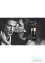 Armani Code Ultimate EDT Intense 75ml за Mъже
