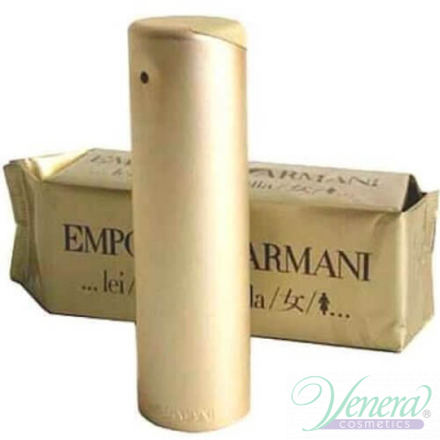 Emporio Armani She EDP 100ml за Жени