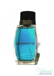 Azzaro Boarding EDT 75ml Without Package για άνδρες Men's Fragrance without package