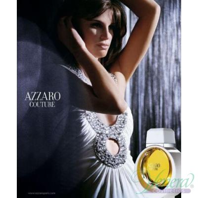 Azzaro Couture EDP 75ml pentru Femei Parfumuri pentru Femei