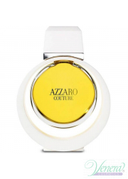 Azzaro Couture EDP 75ml for Women Without Package Women's Fragrance without package