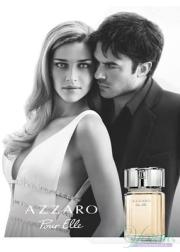 Azzaro Pour Elle EDP 30ml for Women Women's Fragrance