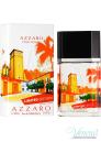 Azzaro Pour Homme Limited Edition 2014 EDT 100ml за Мъже БЕЗ ОПАКОВКА Мъжки Парфюми без опаковка