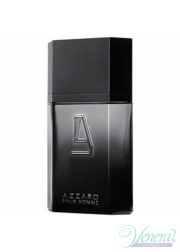 Azzaro Pour Homme Night Time EDT 100ml για άνδρες ασυσκεύαστo Products without package