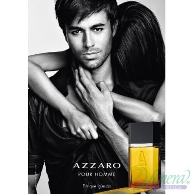 Azzaro Pour Homme EDT 50ml pentru Bărbați  Parfumuri pentru Bărbați