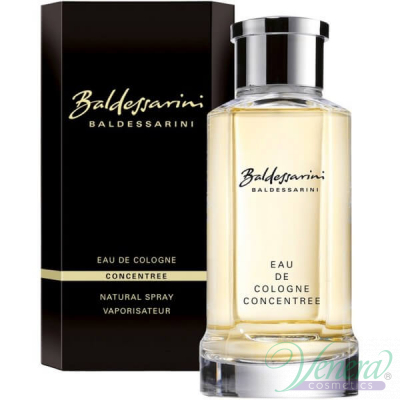 Baldessarini Concentree EDC 75ml за Мъже