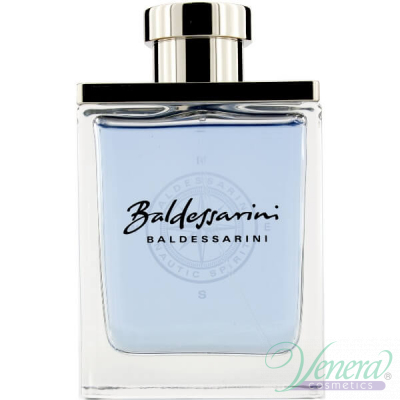 Baldessarini Nautic Spirit EDT 90ml за Мъж...
