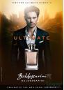 Baldessarini Ultimate EDT 90ml pentru Bărbați produs fără ambalaj Produse fără ambalaj