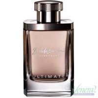 Baldessarini Ultimate EDT 90ml for Men Without Package Products without package