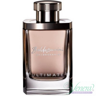 Baldessarini Ultimate EDT 90ml για άνδρες ...