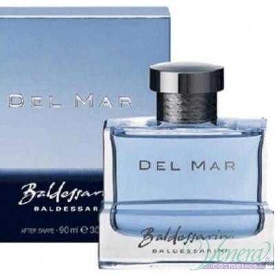 Baldessarini Del Mar EDT 50ml за Мъже Мъжки Парфюми