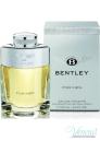 Bentley Bentley for Men EDT 100ml за Мъже БЕЗ ОПАКОВКА Мъжки Парфюми без опаковка