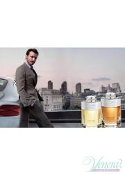 Bentley Bentley for Men Set (EDT 100ml + SG 200ml) για άνδρες Ανδρικά Σετ