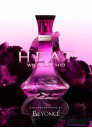 Beyonce Heat Wild Orchid EDP 30ml за Жени