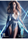 Beyonce Pulse EDP 30ml за Жени