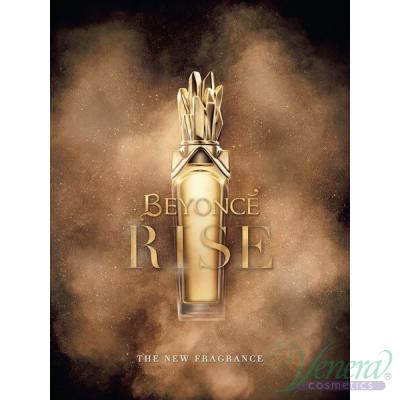 Beyonce Rise EDP 30ml за Жени Дамски Парфюми