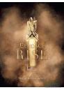 Beyonce Rise EDP 100ml за Жени БЕЗ ОПАКОВКА