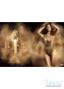 Beyonce Rise EDP 100ml за Жени БЕЗ ОПАКОВКА Дамски Парфюми без опаковка