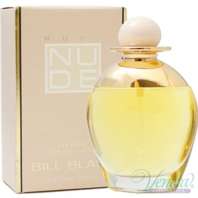 Bill Blass Nude EDC 100ml за Жени