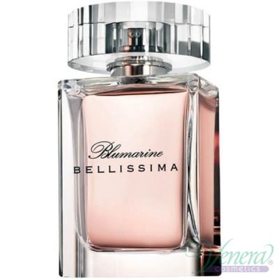 Blumarine Bellissima EDP 100ml за Жени БЕЗ ОПАКОВКА Дамски Парфюми без опаковка
