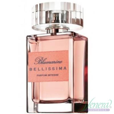 Blumarine Bellissima Intense EDP 100ml за Жени БЕЗ ОПАКОВКА