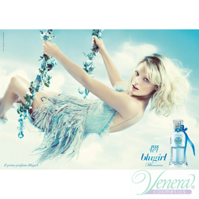 Blumarine Jus No.1 Blugirl EDT 50ml за Жени За Жени