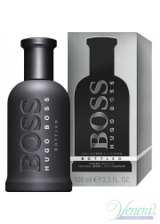 Boss Bottled Collector's Edition EDT 50ml για άνδρες Ανδρικά Αρώματα
