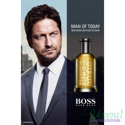 Boss Bottled Intense Eau de Parfum EDP 50ml за Мъже Мъжки Парфюми