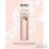 Boss Ma Vie Intense EDP 30ml за Жени Дамски Парфюми