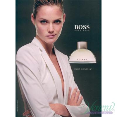 Boss Woman EDP 50ml за Жени Дамски Парфюми