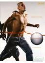 Boss In Motion EDT 90ml за Мъже Мъжки Парфюми